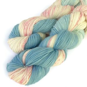 High Twist Suuperwash Yarn