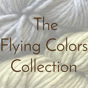 Flying Colors Collection