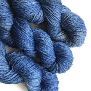 Summer Soltice Washable Worsted Wool Yarn