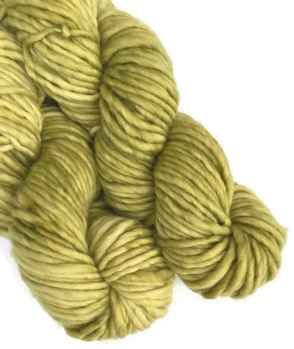 Cliffside Meadow Super Bulky Yarn