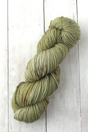 King of Wands Superwash Worsted Yarn
