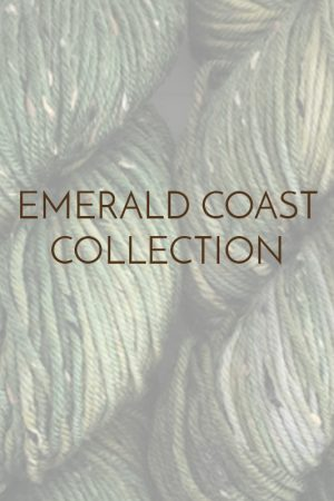 Emerald Coast Collection