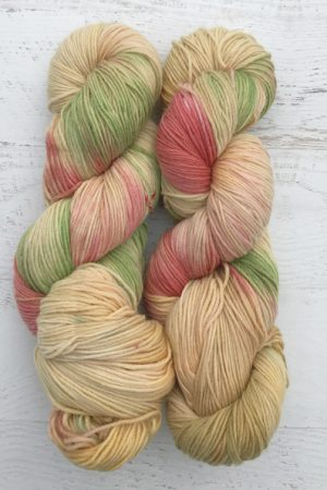 Tulips Alpaca And Merino Sock Yarn