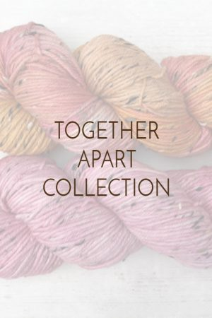 Together Apart Collection